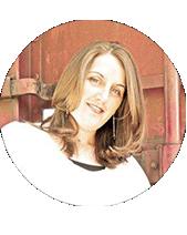 Melissa Wicklund
